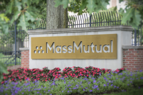 MassMutual Announces $3 Billion of Free Life Insurance for Healthcare Workers on the COVID-19 Frontline (Photo: Business Wire)