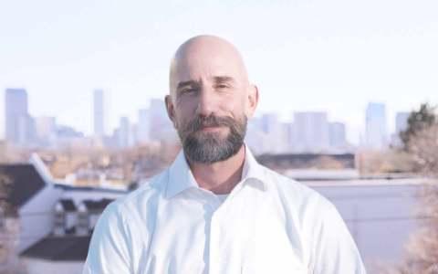 Dave Martelon, Velocity Global CTO (Photo: Business Wire)
