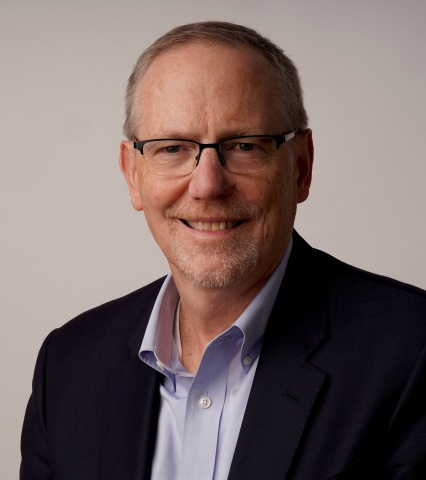 Supply chain veteran Tom Linton joins Resilinc's executive advisory board. (Photo: Business Wire)
