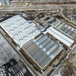 Cresco Labs Completes Expansion of Illinois' Largest Cannabis Cultivation Facility in Lincoln