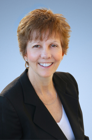 Bonnie Matosich was appointed Executive Vice President, Brand at Age of Learning, leading development and management of brands globally (Photo: Business Wire)