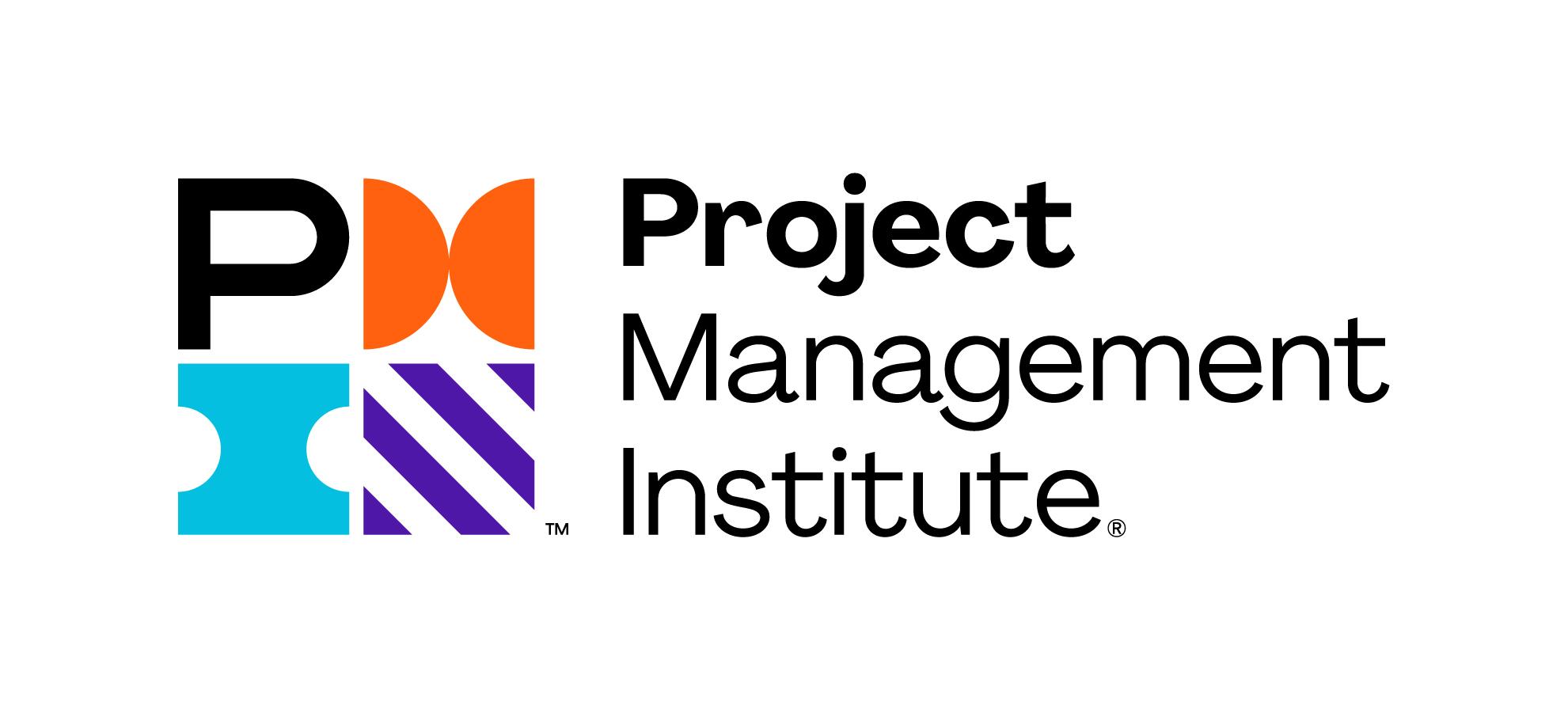 PMI et Pearson VUE proposent désormais une option de test en ligne pour  l'examen de certification Project Management Professional (PMP)®   Business  Wire