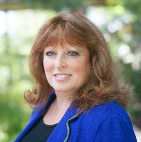 PPG announced that Kathleen A. Ligocki, former chief executive officer, Agility Fuel Solutions, LLC, has been elected to join its board of directors. She will serve on PPG's board Audit Committee and its Technology and Environment Committee. (Photo: Business Wire)