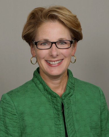 BAE Systems has named Ann Ackerson to become the global Chief Procurement Officer (CPO), effective May 4, 2020. Photo credit: BAE Systems