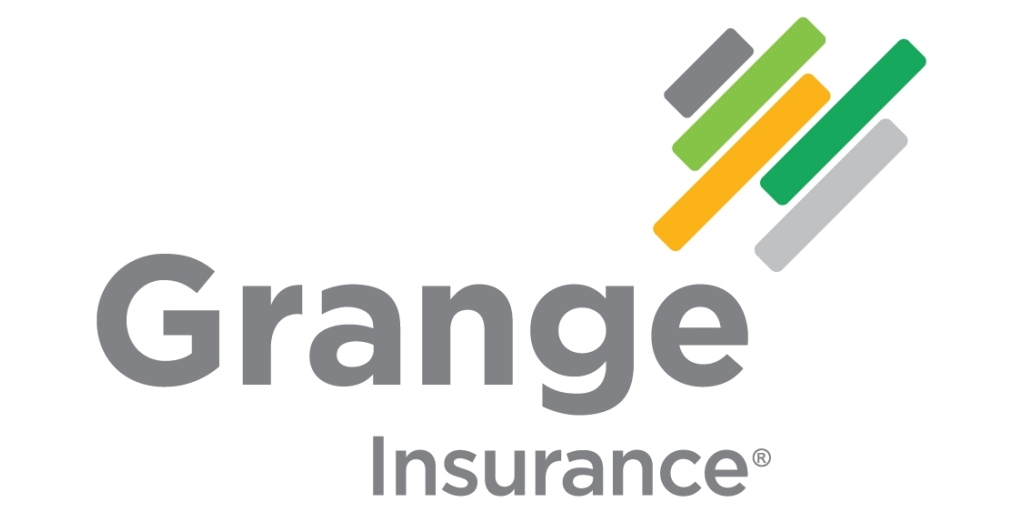 Grange Insurance Announces Covid 19 Related Actions To Support Its
