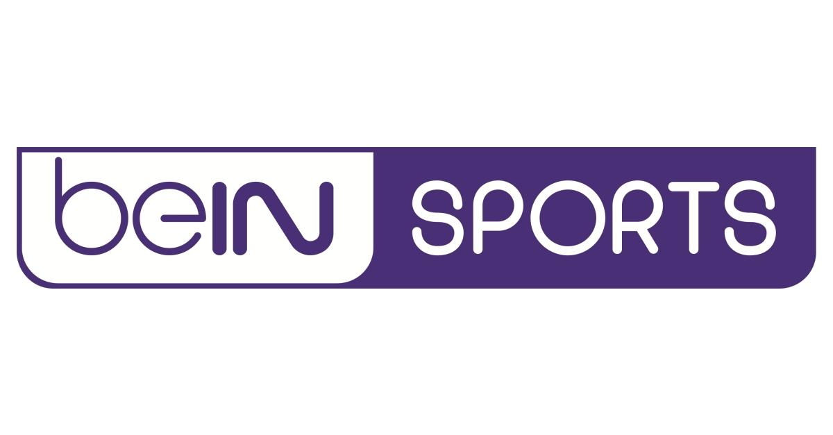 bein sports france live stream free