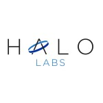 Halo Labs Reports Financial Results for Fourth Quarter and Year End December 31, 2019