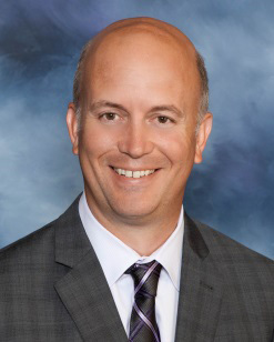 Paul Wagstaff will help expand C.J. Foods' innovation portfolio after being appointed to the board of directors following the acquisition of American Nutrition, Inc. (Photo: Business Wire)