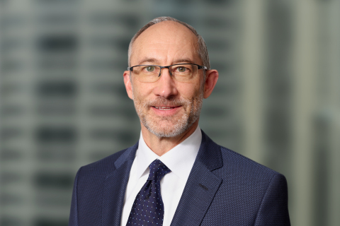 Jim Miller appointed as Wayfair Chief Technology Officer (Photo: Business Wire)