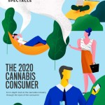 ICR and Spectacle Strategy Announce New Research Report: The 2020 Cannabis Consumer