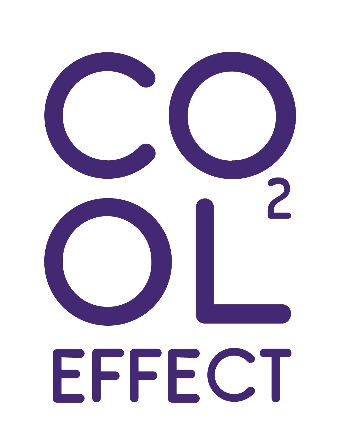 Cool Effect, Inc. logo