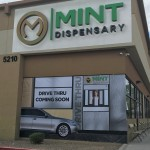 Operator of Third-largest Dispensary in the U.S. Celebrates 4/20 All Month Long With Virtual Bingo & Tours, a Drive-thru Unveiling, Growth & Expansion Plans, a Hiring Drive & a Recipe Contest