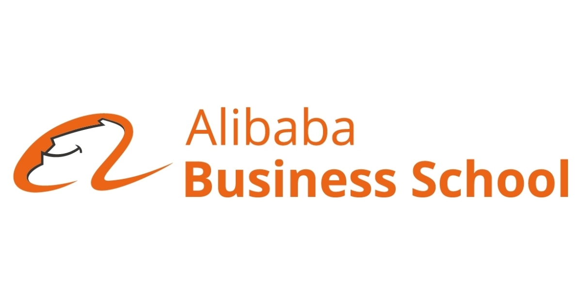 Alibaba Challenges Students to Create Solutions for a Post Covid-19 World
