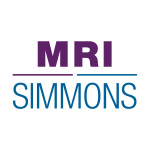 MRI-Simmons Study Reveals Cannabis Consumption up 38% YoY in the U.S.