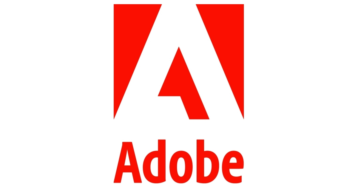 Adobe Appoints Jonathan Vaas as Vice President Investor Relations
