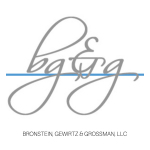 ITHUF INVESTOR UPDATE: Bronstein, Gewirtz & Grossman, LLC Notifies iAnthus Capital Holdings, Inc. Shareholders With Losses Exceeding $100K of Class Action and Encourages Investors to Contact the Firm