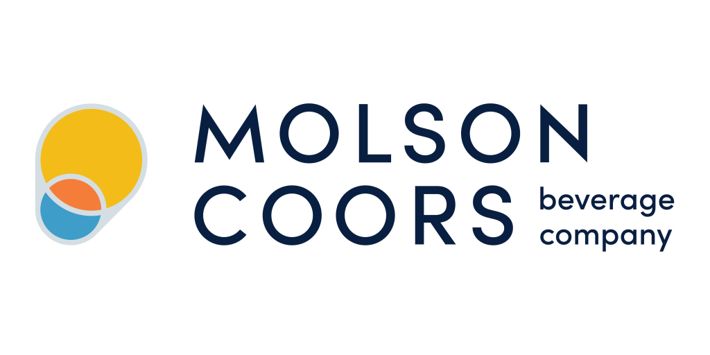 Molson Coors Beverage Company to Webcast 2020 First Quarter Earnings  Conference Call | Business Wire