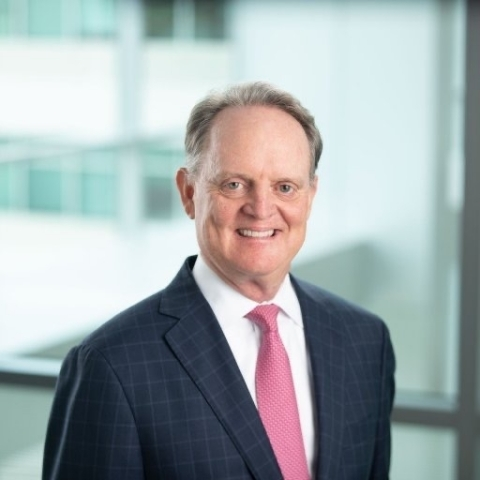David Lowman named Roostify Board Member (Photo: Business Wire)