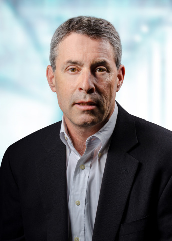 Cubic Names Jeffrey Lowinger as President of Transportation Business (Photo: Business Wire)