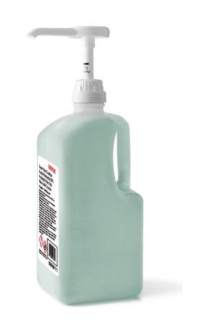 Xerox Hospital-Grade Hand Sanitizer (Photo: Business Wire)