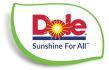 Dole Packaged Foods, LLC呼吁全世界齐心协力,确保人们在COVID-19疫情期间获得营养食物