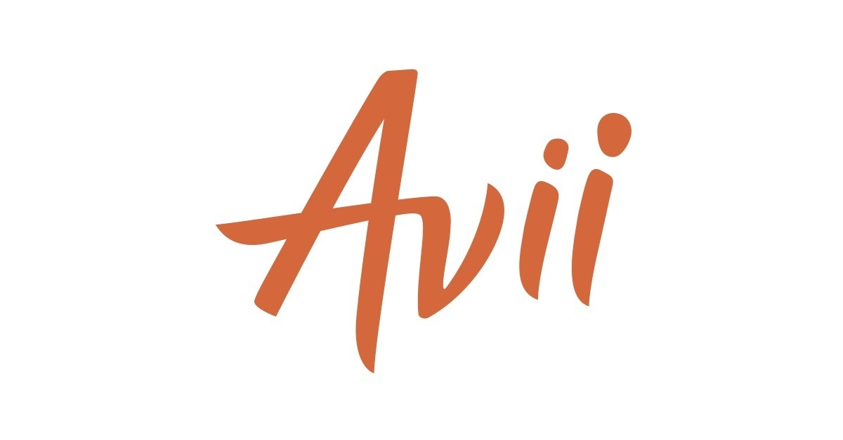 Avii's New Cost Calculator Shows Accountants Exactly What Their SaaS and Accounting Software Platform Functionality Costs - RapidAPI