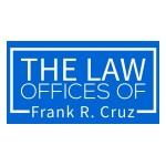 The Law Offices of Frank R. Cruz Announces the Filing of a Securities Class Action on Behalf of iAnthus Capital Holdings Inc. Investors (ITHUF)