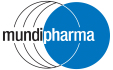 评估BETADINE®消毒产品对SARS-CoV-2的功效