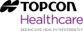 Topcon Singapore Medical Announces its New Managing Director