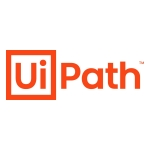 UiPath Announces ServiceNow Integration to Extend the Value of Automation Across the Enterprise