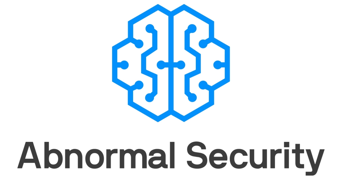 Abnormal Security Protects Remote Workforces from Social Engineering Attacks with New Cloud Email Security Integrations - RapidAPI