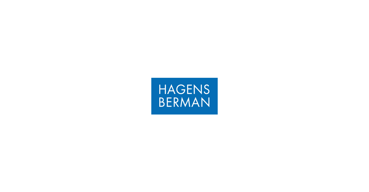 Hagens Berman: Amazon Accused of Illegal Price-Gouging in Class-Action Lawsuit