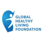 La fundación sin fines de lucro, Global Healthy Living Foundation, lanza proyecto de investigación para recolectar información sobre el impacto del COVID-19 en pacientes autoinmunes