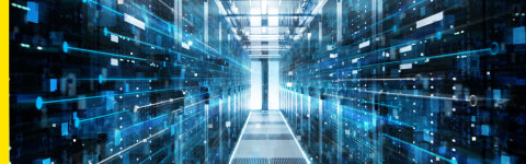Rimini Street Announces Global Availability of Support for SAP S/4HANA (Photo: Business Wire)