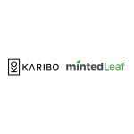 """KARIBO, mintedLeaf Offer Frontline COVID-19 Healthcare Workers 70% off Sitewide With Promo Code """"HEROES"""""""