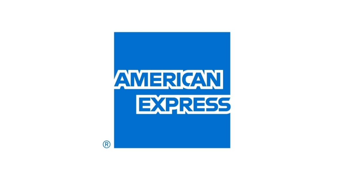American Express Reports First Quarter