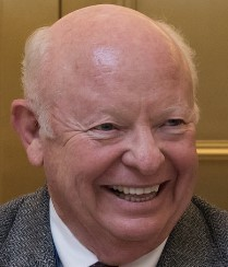 Jack Arrowsmith (Photo: Business Wire)