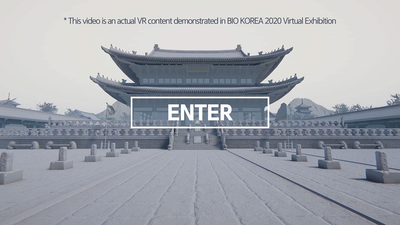 BIO KOREA 2020 gaat vanaf 18 mei 09.00 uur tot 23 mei 18.00 uur volledig digitaal. De organisatie van BIO KOREA heeft de laatste maatregelen genomen om een volledige digitalisatie van het event uit te voeren, waarbij rekening wordt gehouden met de gezondheid en veiligheid van zijn deelnemers en het voorkomen van de verdere verspreiding van COVID-19 bovenaan de agenda staat. Onder het hoofdthema 'Een nieuw paradigma in het tijdperk van datawetenschap', zal BIO KOREA 2020 worden georganiseerd als een online conventie, met behoud van de vijf programma's, bestaande uit Conferentie, Zakelijk forum, Beurs, Investeringsmarkt en Banenmarkt. Deze baanbrekende stap zal de efficiency enorm verhogen als het gaat om tijd en inspanning van presentatoren en alle andere deelnemers voor de voorbereiding en uitvoering van BIO KOREA 2020. BIO KOREA is een plek van praktische correspondentie en internationale informatie- en technologische uitwisseling omtrent bio-industrie. U kunt deelnemen op de officiële website van BIO KOREA 2020: www.biokorea.org.