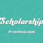 Veriheal Is Now Offering $10,000 in Scholarships to Further Cannabis Innovation