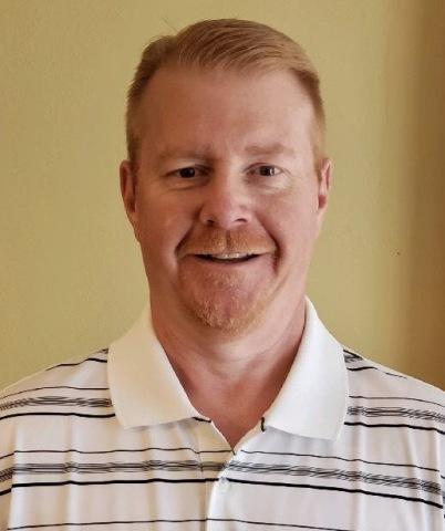 Matt Hostetler joins Certis USA as regional manager. (Photo: Business Wire)
