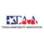 Texas Apartment Association emite Guía a los recursos para inquilinos