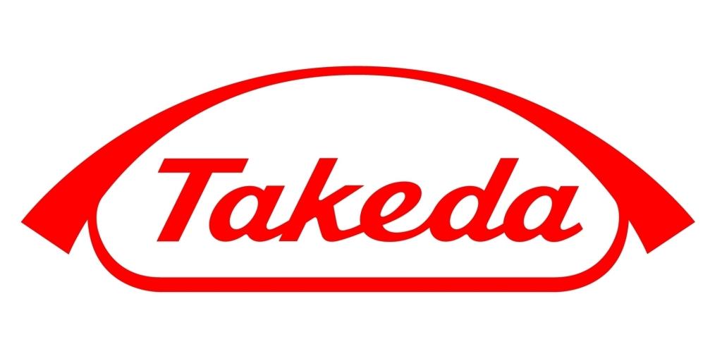 Takeda Announces U.S. FDA Breakthrough Therapy Designation for ...