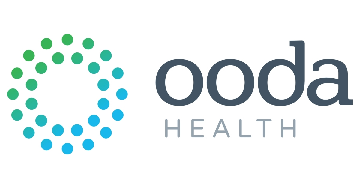 Blue Cross Blue Shield Of Arizona And Ooda Health Help Patients Afford Care And Improve The Financial Position Of Providers At The Front Line Of The Covid 19 Crisis Business Wire