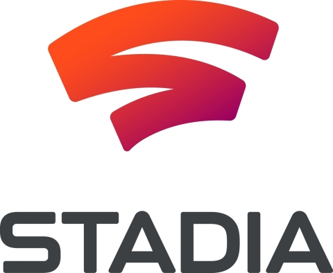 Electronic Arts and Google announce a partnership to launch five EA games on Stadia - Google's cloud-based gaming platform.