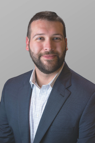 Traction Guest Appoints Brian Phillips, Former Thermo Fisher Scientific Security Leader as Director of Global Security Strategy (Photo: Business Wire)