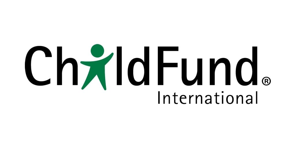 Childfund International Driver.