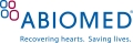 Abiomed Expands Product Portfolio with Acquisition of Cardiopulmonary Support Technology (ECMO) to Improve Outcomes for Patients