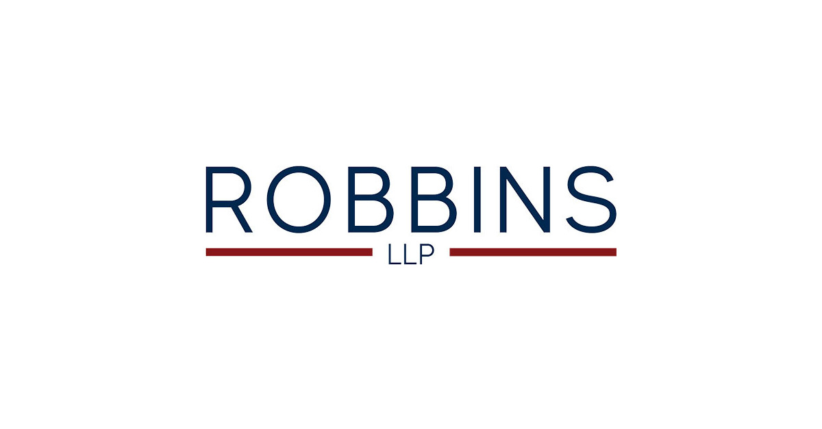 Shareholder Alert: Robbins LLP Reminds Investors iQIYI, Inc. (IQ) Sued for Misleading Shareholders