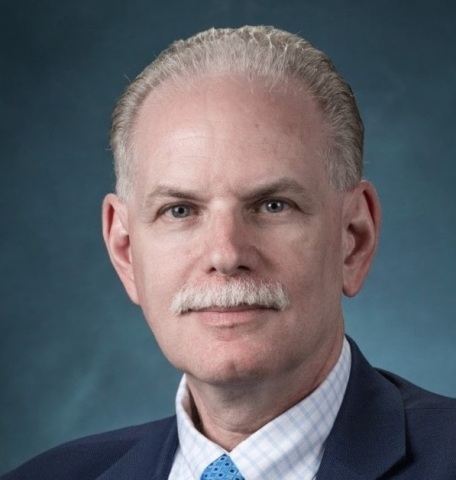 Steven A. Pasichow, former Deputy Inspector General for the Port Authority of New York and New Jersey (PANYNJ), joins DeLuca Advisory Services as Executive Managing Director. (Photo: Business Wire)