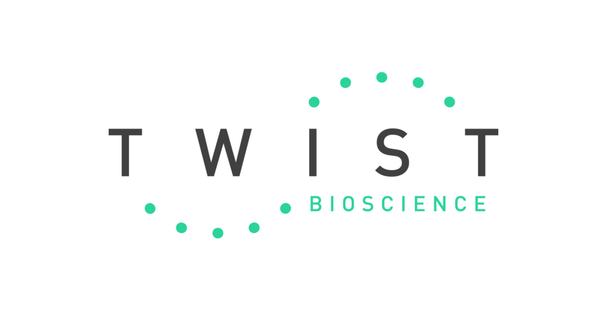 Twist Bioscience to Report Fiscal 2020 Second Quarter Financial Results on Thursday, May 7, 2020